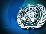 世界卫生组织2016急性白血病分型解读