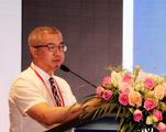 朱军教授:我如何治疗EBV相关性淋巴增殖性疾病
