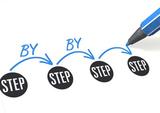 慢性肾脏病一体化管理策略