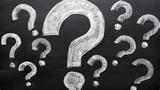 柳叶刀:胸膜炎性胸痛,原因为何?
