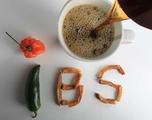 肠易激综合征常用治疗药物及饮食建议
