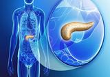 急性胰腺炎治疗的6个方面,你get了吗?