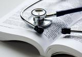 4表掌握慢性肾脏病痛风治疗药物的用法用量
