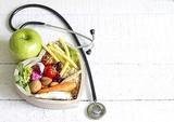 慢性肾脏病膳食指导新鲜出炉,快来一睹为快!