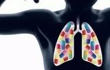 重磅丨全球首个哮喘靶向治疗药奥马珠单抗(茁乐®)在中国获批