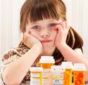 反应率超过80%:Crizotinib或成为ALK阳性儿童淋巴瘤又一福音
