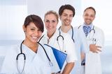 多学科团队在早期胃癌规范化治疗中的作用