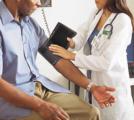 [ESC2017]肾交感神经去除术可有效降低未用药患者血压