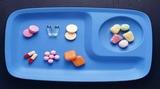 表格一览|肾脏病患者靶向治疗药的剂量调整和肾毒性汇总