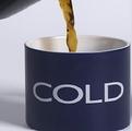 区别对待感冒——新研究辅助医生判断是否使用抗生素!