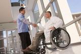 弥散张量成像技术在脊髓损伤中的应用和进展
