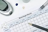 表格助力丨基础胰岛素治疗时如何调整剂量?