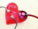 时间-空间关联成像在胎儿心脏畸形诊断中的研究进展