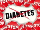 最全的糖尿病用药指导,快快收藏!