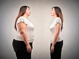 扒一扒导致体重增加的可能原因