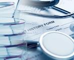 预防糖尿病视网膜病变,需要三管齐下