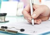 腹膜透析腹膜炎的诊断和治疗:图表轻松掌握