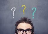 肾病综合征的罕见病因,你了解多少?