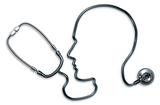 甲状腺结节超声诊断规范
