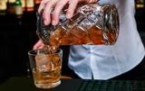 酒后腹泻原因分析