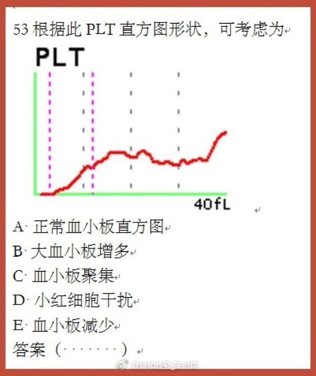 图片 14.png