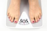 FDA安全警告:胃内气囊插入术后死亡5例,放置气囊减肥到底安不安全?