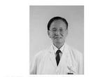 沉痛哀悼:向红丁教授今晨去世 享年73岁
