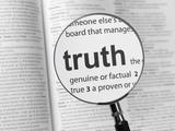 尿酸高:你不知道的3个真相