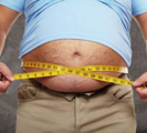 治疗高血压:你知道控制体重多么重要吗?