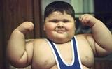 JAMA研究|不看看这些数据,你就不知道减肥多么重要
