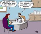不同乳腺钼靶筛查方案,都能挽救多少生命?