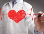2型糖尿病与心脏疾病,本是同根生?