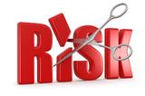 """甲状腺癌患病,哪些危险因素可能""""使坏""""?"""
