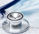 中国非ST段抬高型急性冠脉综合征诊断和治疗现状