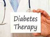 患ASCVD或有ASCVD高风险的2型糖尿病患者,该如何管理?