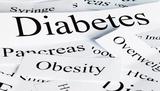 腕管综合征的罪魁祸首竟是糖尿病