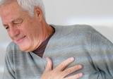 不淡定了!白头发预示有心脏病?