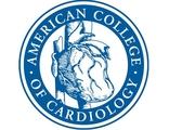 美更新瓣膜性心脏病影像学检查适用标准