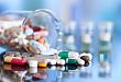 王化虹教授:常用药多潘立酮获益风险比良好