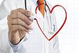 「心桥计划」中国心血管领域医院交流互访项目—重庆医科大学附属第一医院病例交流全纪录