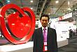 ESC 2017 速递 | 张宇清教授:全面评估血压风险 多重因素综合管理