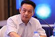 李汉忠教授专访:晚期肾癌靶向治疗的十年回顾