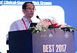 何志嵩教授专访:肾癌的分子靶向治疗的现在和未来