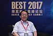 王建华教授专访:介入治疗联合靶向药物治疗中晚期肝癌