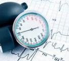 [CHC2017]卢新政:中青年高血压的管理策略