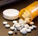 高血压患者发现颈动脉斑块,需要吃阿司匹林吗?