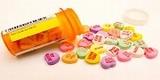 治疗痛风和高尿酸血症药物研究进展