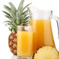 菠萝汁缓解咳嗽,真的有效吗?