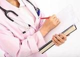 痛风规范化治疗,不可不知的3大要点