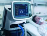 肥胖低通气综合征的无创通气治疗新进展